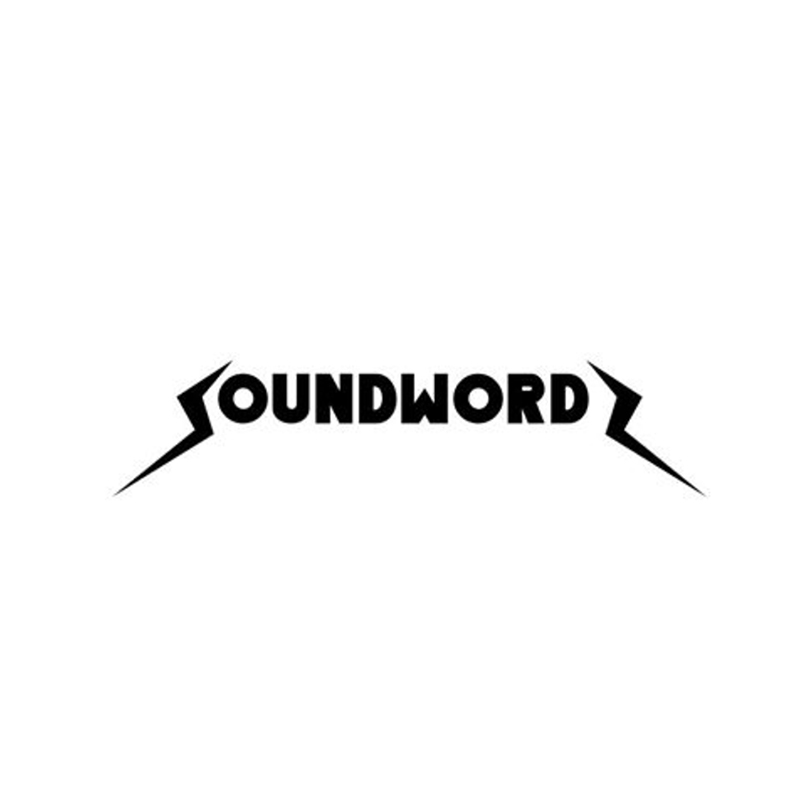 soundworld