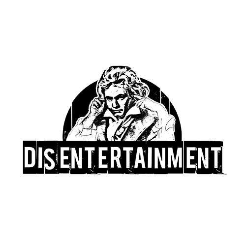 LOGO_DISENTERTAINMENT_500x500