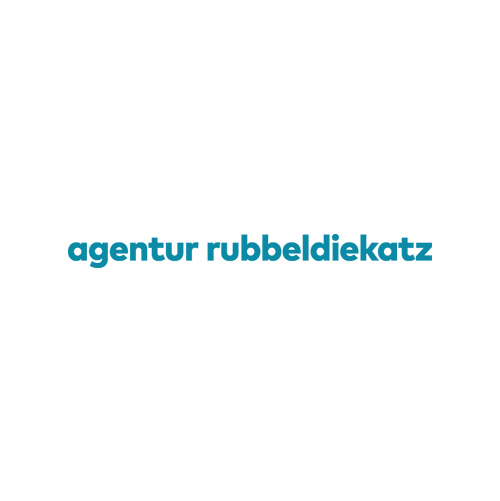 Logo Rubbeldiekatz_RGB