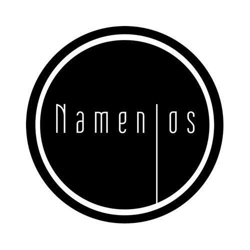 Logo_Vektorgrafik_Namenlos_500
