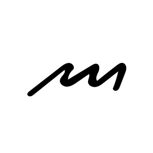 Logo_marcjohn