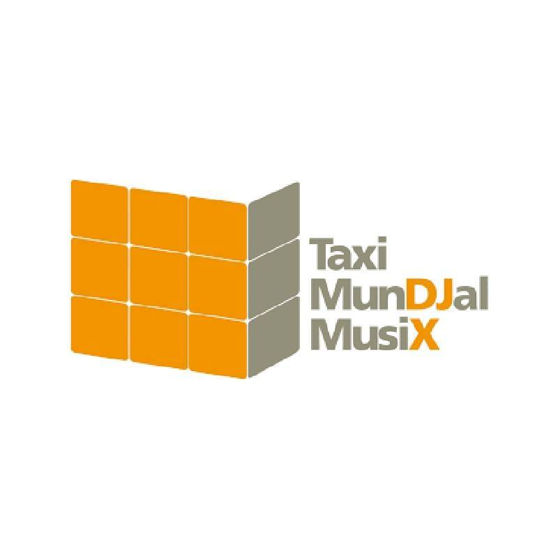 taximun