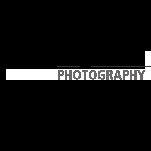 stefanmager.com fotograf